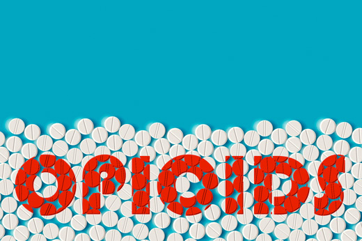 Addressing the Opioid Epidemic through Prevention